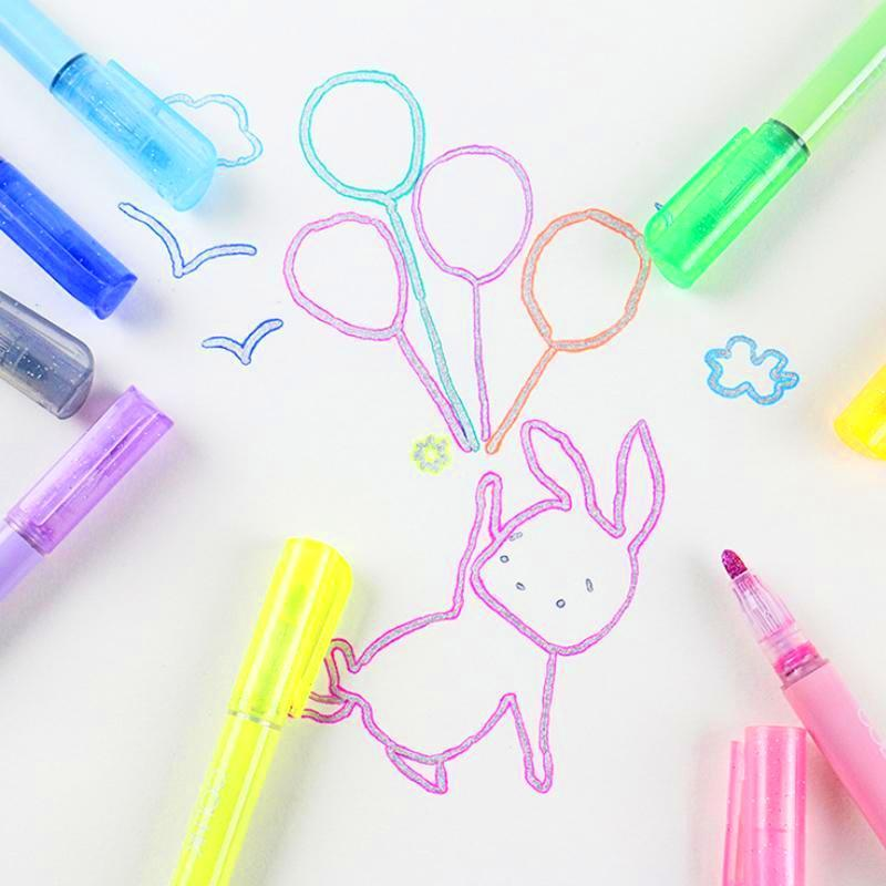The Magic Pens ✨ 50% OFF TODAY ONLY! ✨
