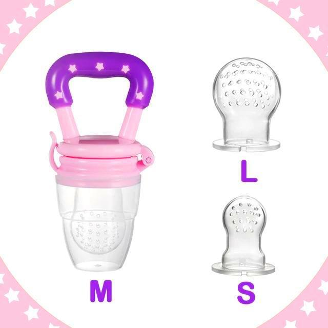 Nibbles Baby Pacifiers ✨ BUY 1 GET 1 FREE ✨ Special Promotion