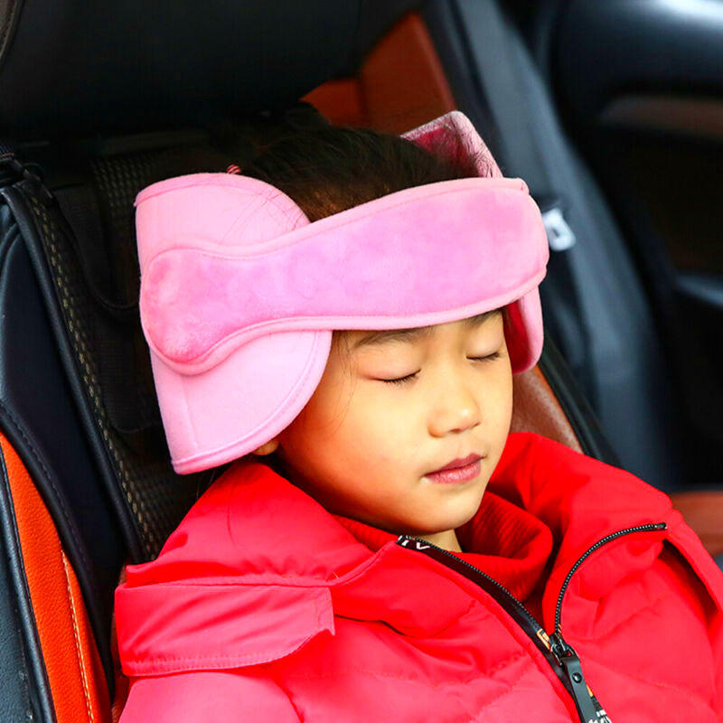 Child Head Support For Car ✨ HOT SALE 50% OFF TODAY! ✨