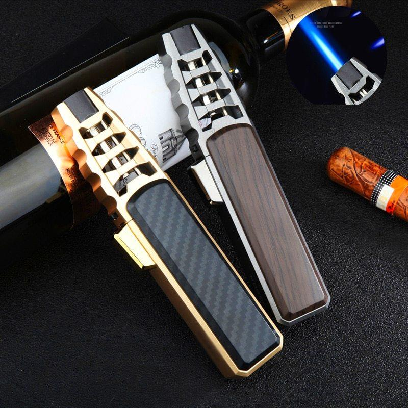 Windproof Retro Lighter  🔥 FREE SHIPPING PLUS 50% OFF TODAY ONLY!  🔥