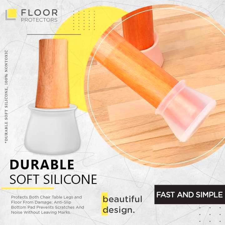 Furniture Silicon Protection Cover ✨ 50% OFF TODAY ONLY! ✨
