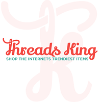 ThreadsKing