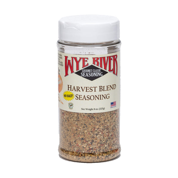 Harvest Blend Seasoning