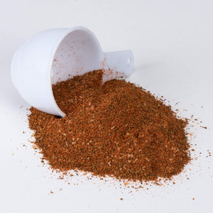 Original Red Seasoning Bulk