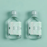 Brighton Gin Miniatures 50ml x 2