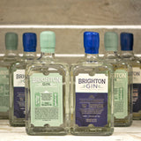 Brighton Gin Case - 6 x 700ml Mixed Bottles