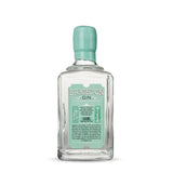 Brighton Gin - 350ml Bottle Pavilion Strength (40% ABV)