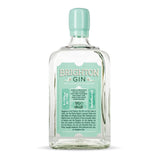 Brighton Gin - 700ml Pavilion Strength (40% ABV)