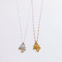 Load image into Gallery viewer, The Scorpion Necklace