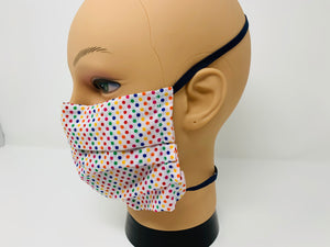 Adult Face Coverings - Liberty - 50% OFF - USE CODE LIBERTY50 AT CHECKOUT