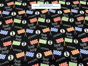 Dog Bandana - £1 FROM EACH ITEM SOLD WILL GO TO 'DOGS TRUST'