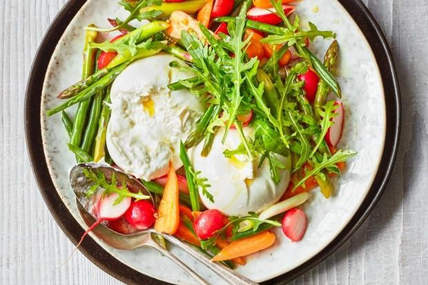 Insights On Burrata