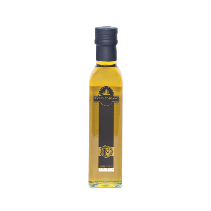 Elite EVOO Full of Aroma & flavor - 250ml Glass Bottle