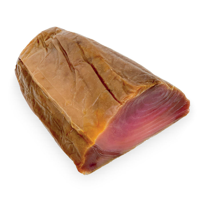 Premium Smoked Tuna - 2.2lb - piece