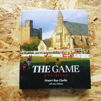 The Game Revisited