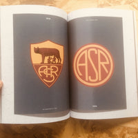 These Football Times: AS Roma