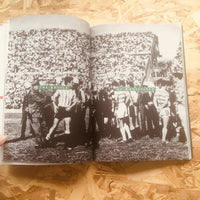 These Football Times: Celtic