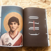 These Football Times: River Plate