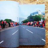 Six Times: A Visual Story of the Bus Parade After Liverpool Won it for the Sixth Time