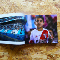 Football Passion: Buenos Aires
