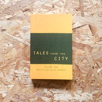 Tales from the City: Volume 1