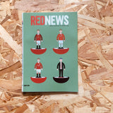 Red News #274/275