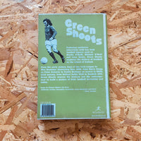 Green Shoots: Irish Football Histories