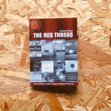 The Red Thread: Collected writings roughly related to FC United of Manchester