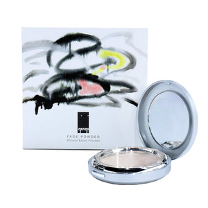 GINGI™ Pressed Powder