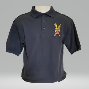 Golf shirt | Chandail de golf