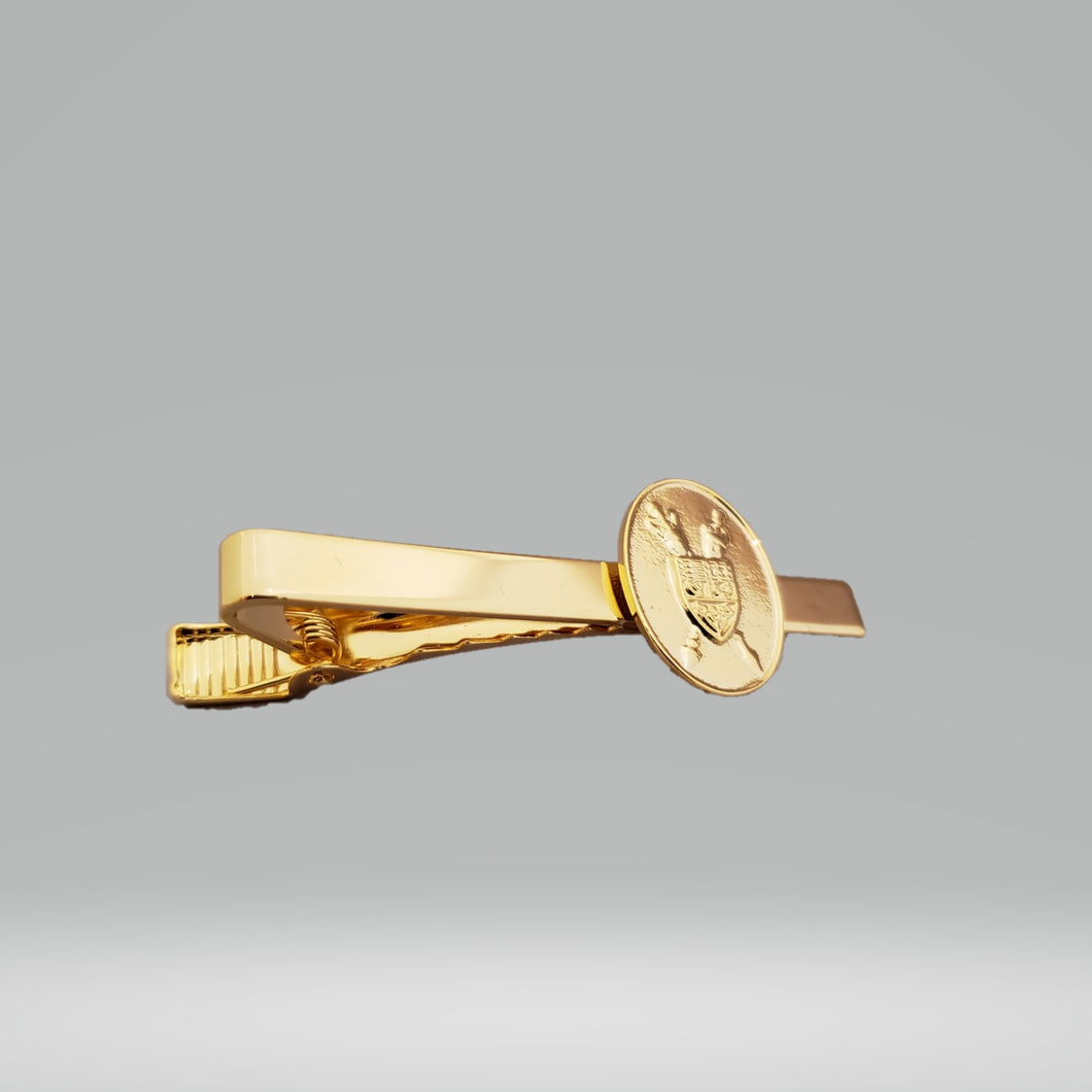 Pinces à cravate | Tie clips