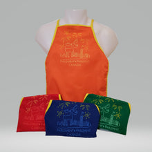 Load image into Gallery viewer, Aprons (Kids) | Tabliers (Enfants)