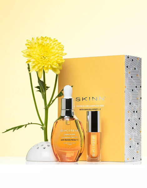 Luminous Skin Best Sellers Gift Set ($78 Value)