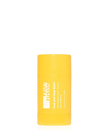SKINN Foot and Heel Balm