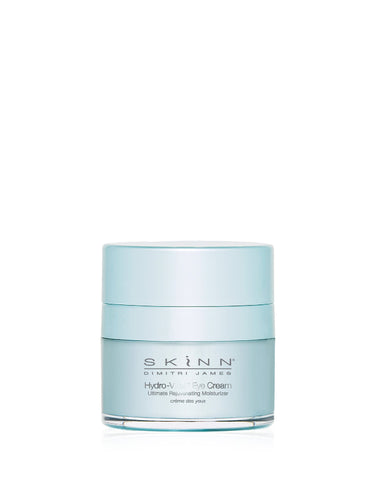 SKINN Eye Cream Ultimate Rejuvenating Moisturizer