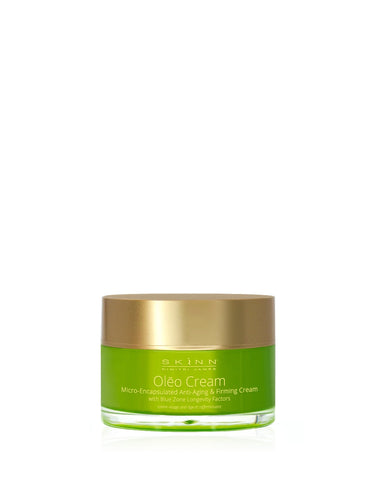 SKINN Micro-Encapsulated Anti-Aging + Firming Cream