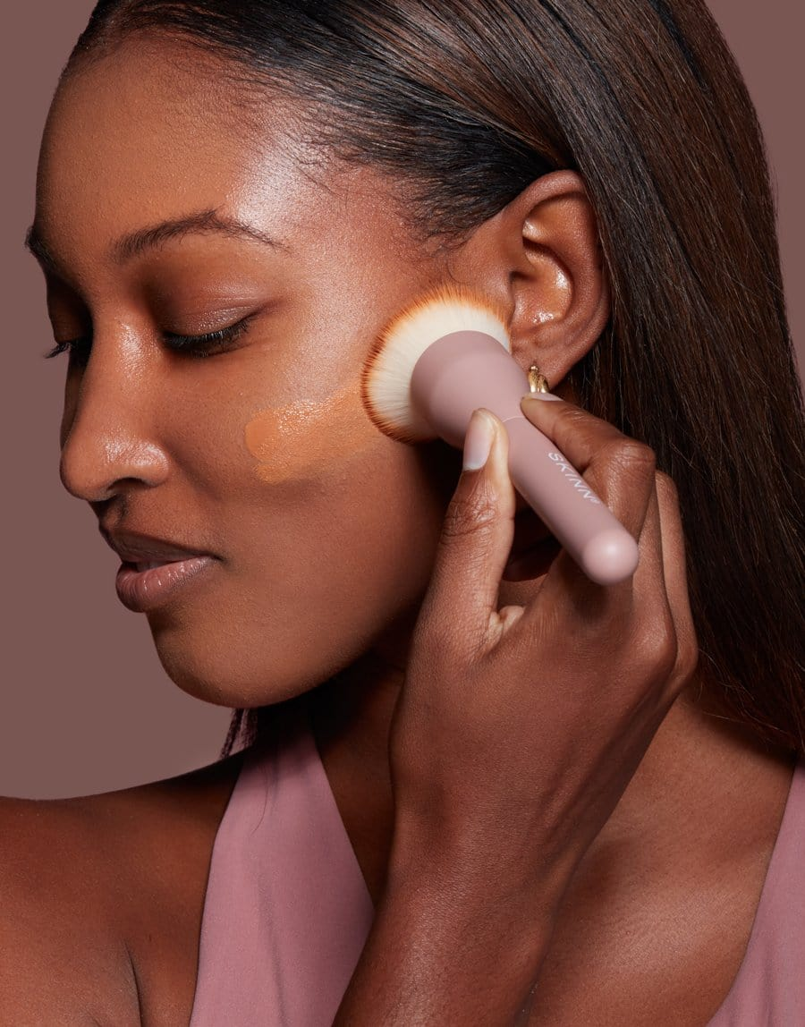 SKINN Foundation Brush