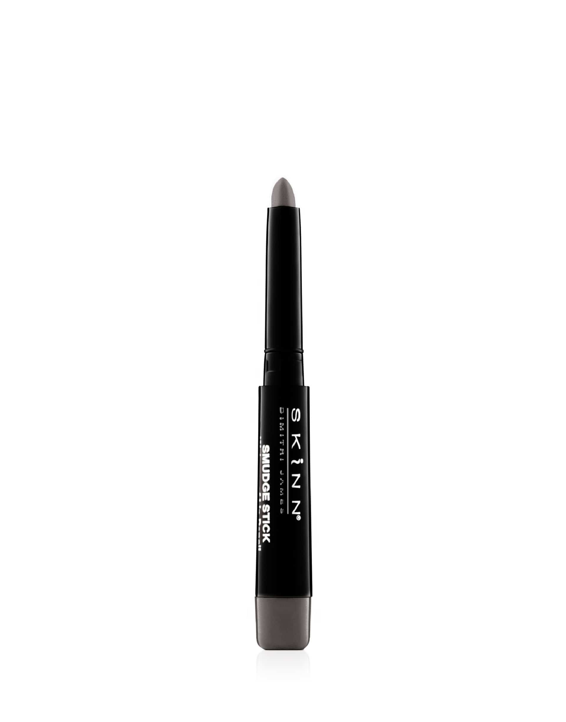 SKINN Waterproof Eye Pencil