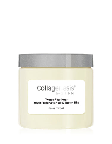 SKINN 24 Hour Youth Preservation Body Butter Elite