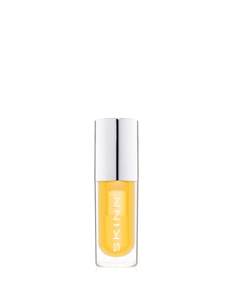 SKINN Luminous Skin Lip Oil with Manuka Honey + C