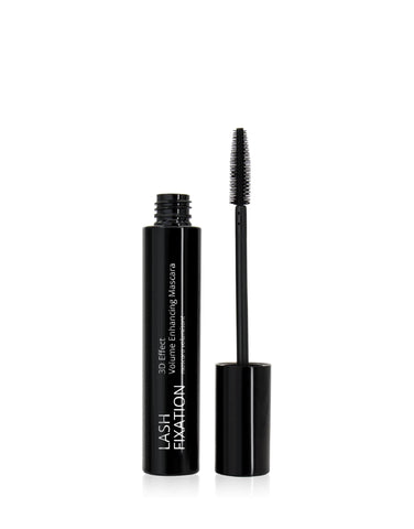 SKINN 3D Effect Volume Enhancing Mascara