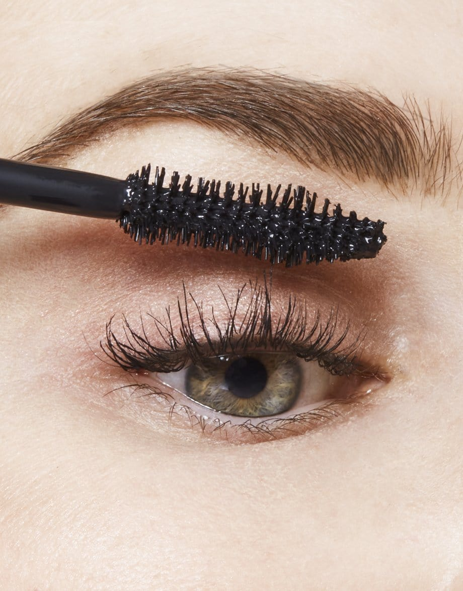 SKINN Lash Redemption 4-in-1 Mascara