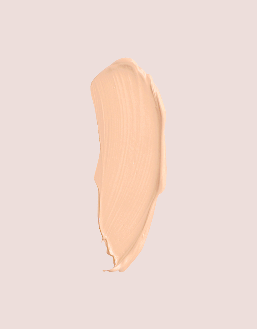 Power Perfect Foundation + Concealer