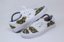 Load image into Gallery viewer, Kami x LV Vans