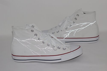 Load image into Gallery viewer, 3M Lightning Converse