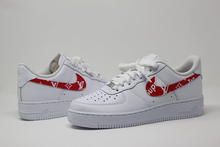 Load image into Gallery viewer, Custom LV AF1