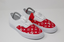 Load image into Gallery viewer, Custom Sup Lv Authentics