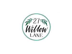 27willowlane