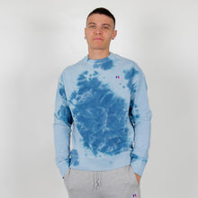 Load image into Gallery viewer, E0-623-1 GEORGE-CREWNECK SWEATSHIRT