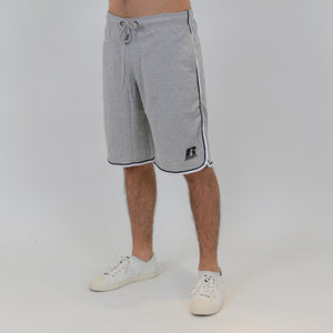 A0-045-1 B BALL LONG SHORTS